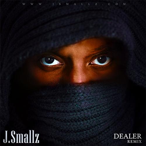 Dealer - mini